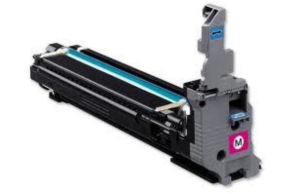 KONICA Print Unit magenta A0310AH Magicolor 5550/70 30´000 S.