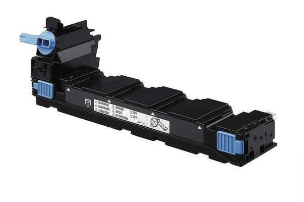 KONICA Waste Toner Box  A06X0Y0 MagiColor 4650 2 Stück
