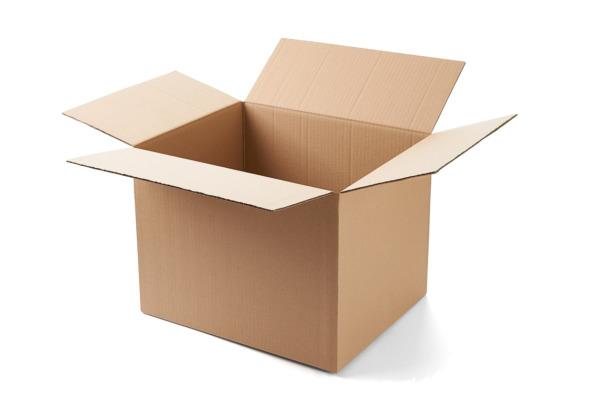 KORES Kennenlernpaket Kleben WP20156 7 Klebstoffprodukte