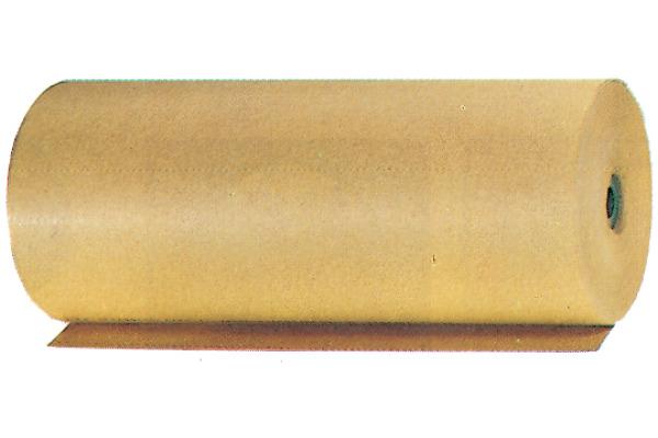 KRONENP. Kraftpapier-Rolle 80g 276837 50cmx300m 12kg