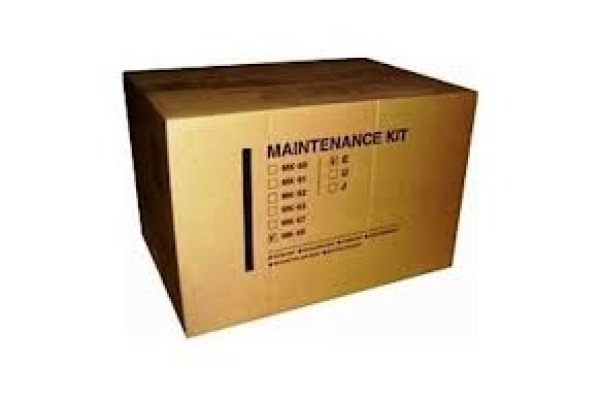 KYOCERA Maintenance-Kit MK-350B FS-3140MFP 300´000 Seiten