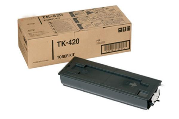 KYOCERA Maintenance-Kit MK-420 KM-2550