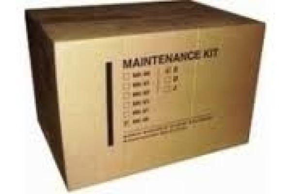 KYOCERA Maintenance-Kit MK-590 FS-C5250DN 200´000 Seiten