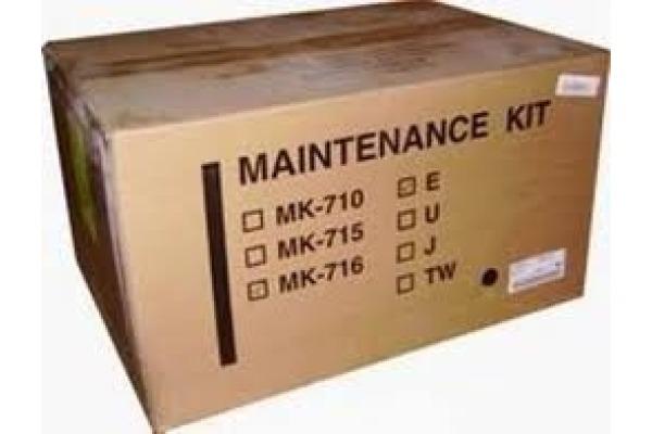 KYOCERA Maintanance-Kit MK-710 FS-9130/9530 500´000 Seiten