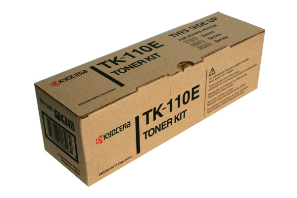KYOCERA TK-110E