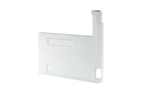 KYOCERA Resttoner-Behälter WT-861 TASKalfa 6500i 500´000 Seiten