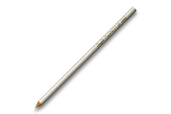 LÄUFER Radierstift Florett 10100 180mm