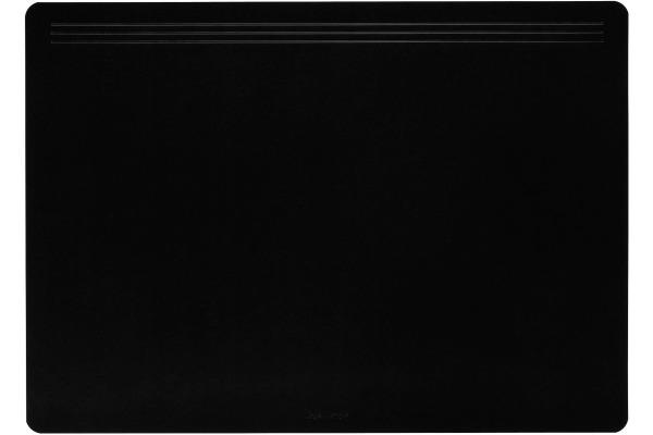 LÄUFER Schreibunterlage Matton 32706 schwarz...