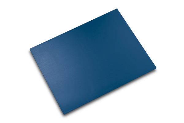 LÄUFER Schreibunterlage Durella 40x53cm 40535 blau