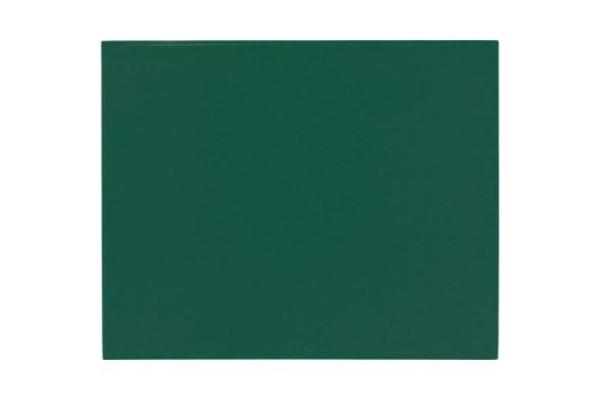 LÄUFER Schreibunterlage 65x52cm 40651 Durella grün