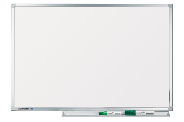 LEGAMASTE Whiteboard Professional 7-100072 120×120cm