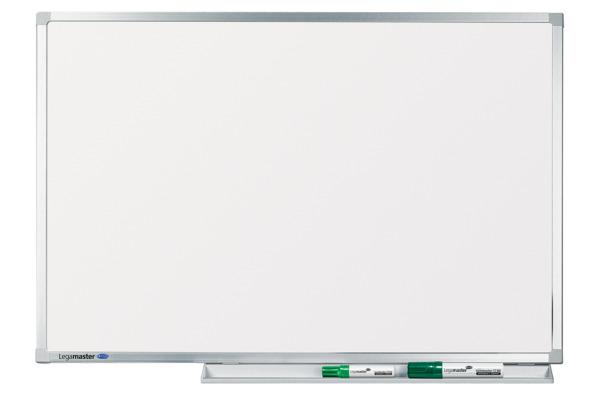 LEGAMASTE Whiteboard Professional 7-100076 120×240cm