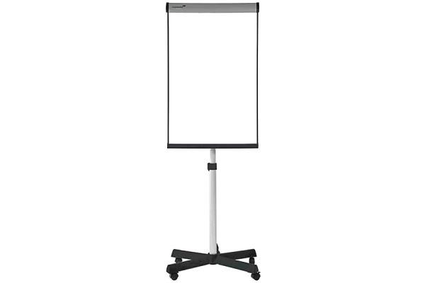 LEGAMASTER Universal Flipchart mobile 7-153300 68x105cm