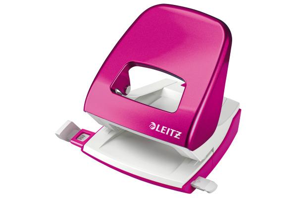 LEITZ Bürolocher NewNeXXt WOW 5.5mm 50082023...