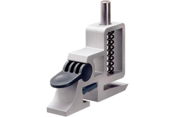 LEITZ Lochsegment 6.0mm 51230000 für Locher Art....
