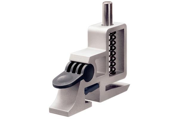 LEITZ Lochsegment 8.0mm 51240000 für Locher Art....