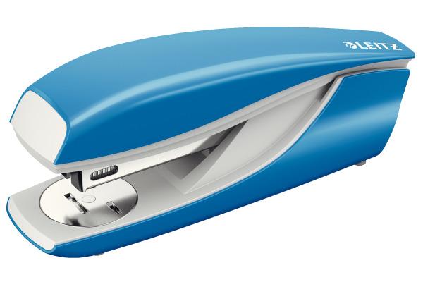 LEITZ Heftapparat 3mm 55020030 blau