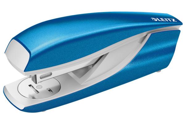 LEITZ Bürohefter NewNeXXt 55021036 blau...