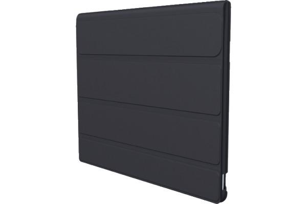 LEITZ Hülle iPad 62540095 schwarz grün