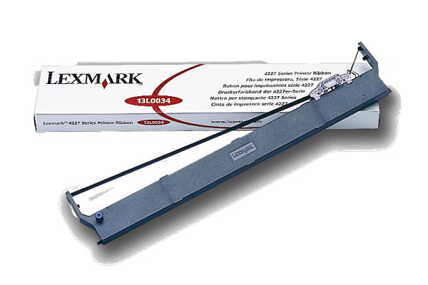 LEXMARK 13L0034