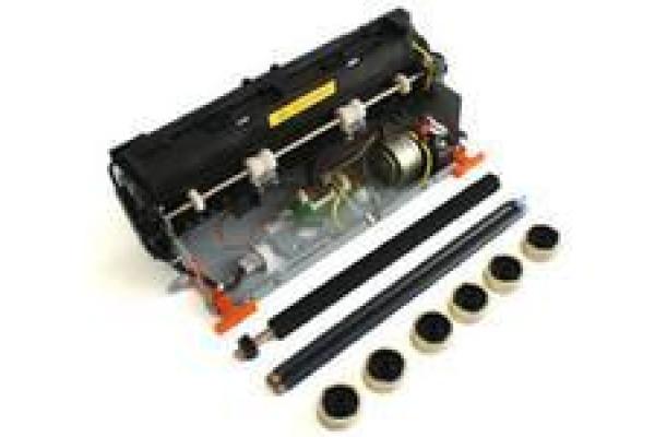 LEXMARK Maintenance-Kit  40X0101 T640/642/644