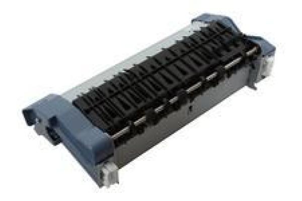 LEXMARK Fuser-Kit  40X5094 C734
