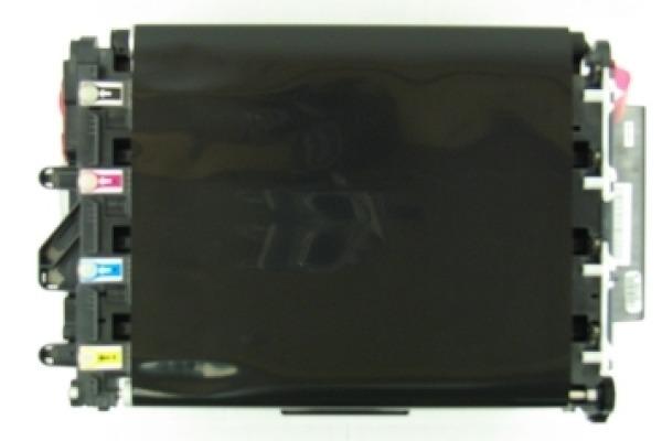 LEXMARK Transfer-Kit 40X6401 C734