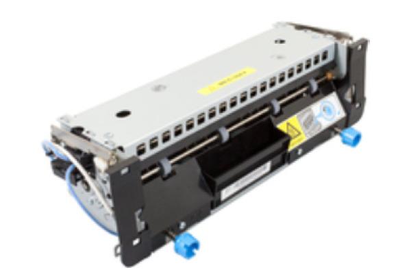 LEXMARK Fuser-Kit  40X7744 MS810