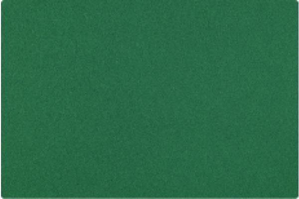 LION Schneidematte CM-120 grün 120x80cm