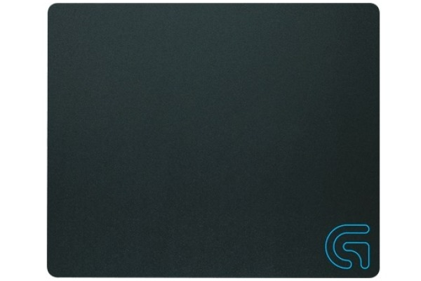 LOGITECH G240 Cloth Gaming Mouse Pad 943000094
