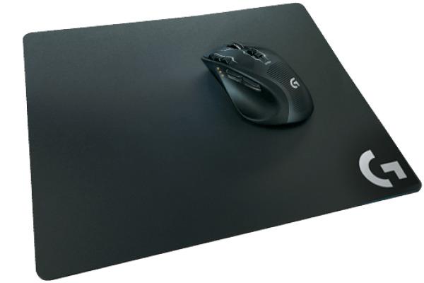LOGITECH G440 Hard Gaming Mouse Pad 943000099