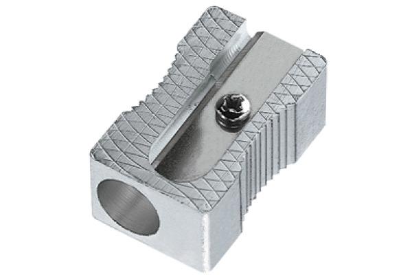 M+R Metallspitzer 0200 0000 Leichtmetall