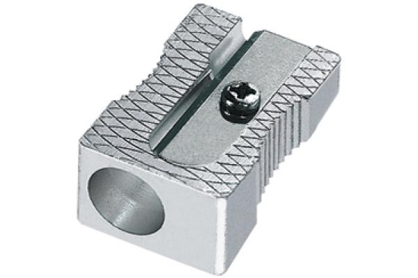 M+R Metallspitzer 0201 0000 Leichtmetall