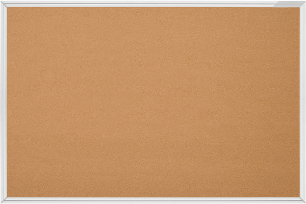 MAGNETOP. Tafel SP Kork 12176 1200x900mm