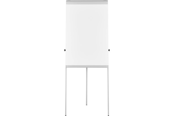 MAGNETOP. Flipchart Junior Plus 1226901 680x980mm