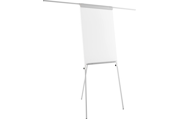 MAGNETOP. Flipchart Young 1227014 Edition Plus 710x1000mm