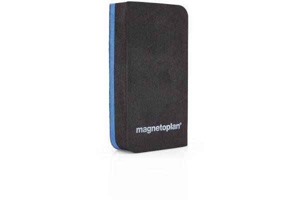 MAGNETOPLAN Tafelwischer Pro+ 12289 magnetisch