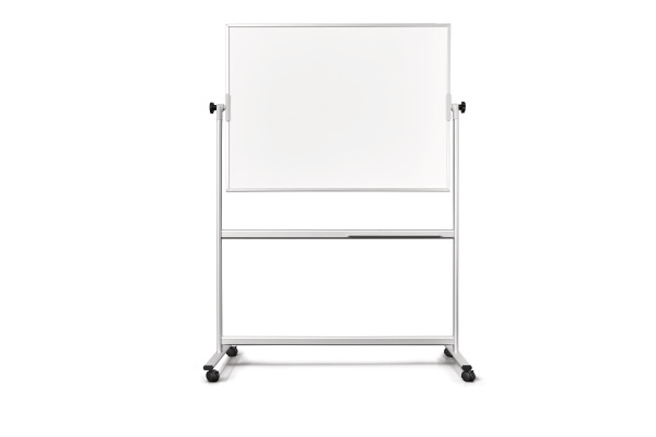 MAGNETOP. mobiles Whiteboard SP 1240689 1800x1200mm
