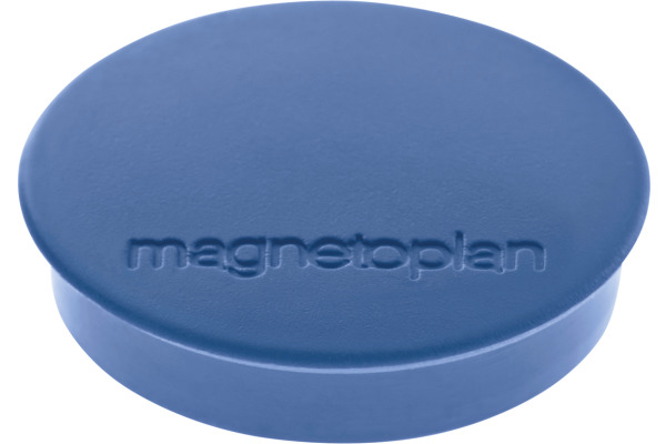 MAGNETOPLAN Magnet Discofix Standard 30mm 1664214...
