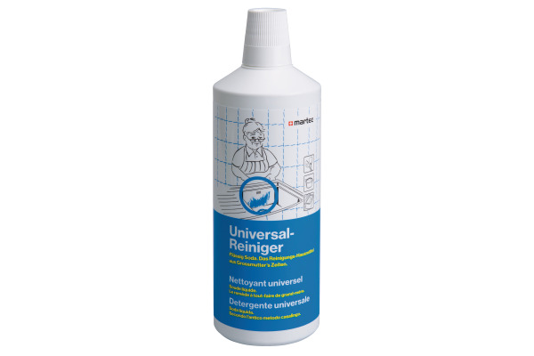 MARTEC Universal-Reiniger 1lt 33024