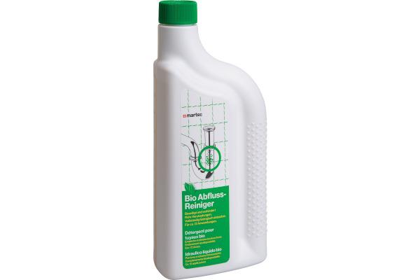 MARTEC Bio Abfluss-Reiniger 1lt 33110