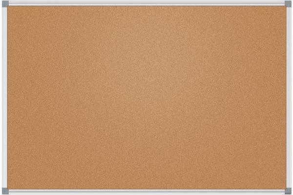 MAUL Pinnboard MAULstandard 6446884 60x90cm, SB-Verpackung