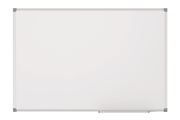 MAUL Whiteboard MAULstandard 6453484 100x200cm