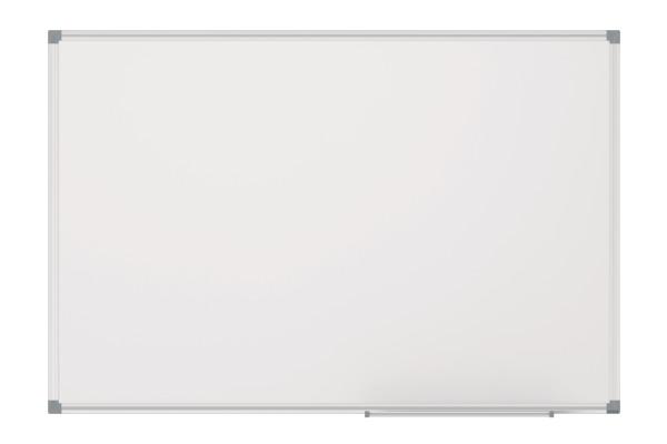 MAUL Whiteboard MAULstandard 6453884 120x180cm