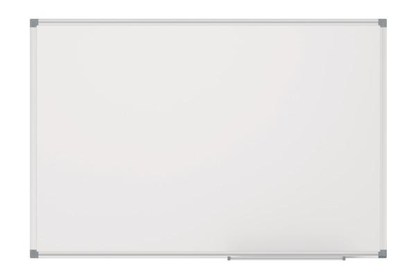 MAUL Whiteboard MAULstandard 6454284 120x240cm