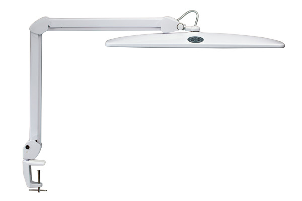 MAUL LED-Leuchte MAULwork 8205202 dimmbar