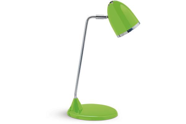 MAUL Energiespar-Leuchte 8231054 MAULstarlet hellgrün