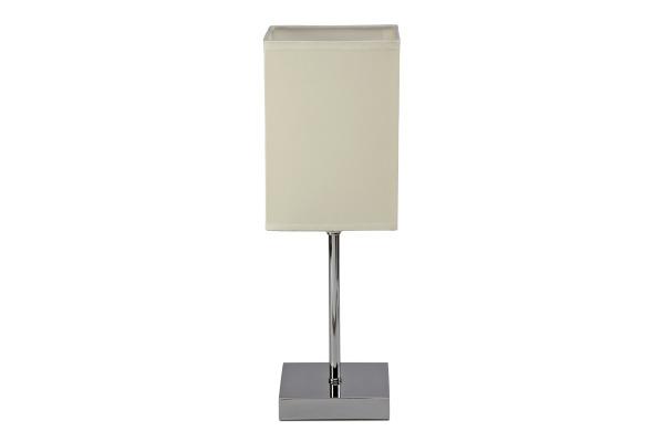 MAUL Energiespar-Tischleuchte 8260702