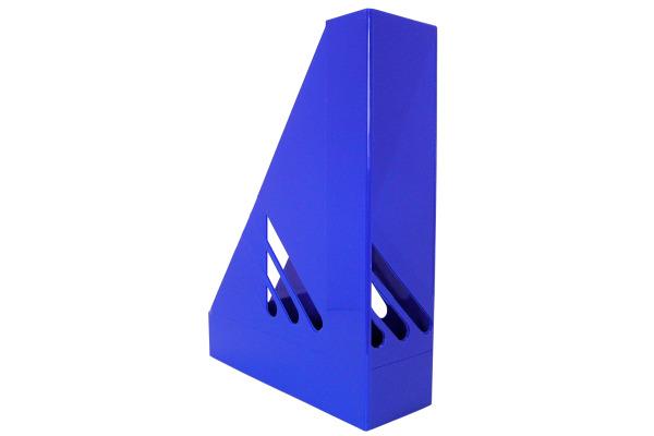 M&M Stehsammler Vario A4 68390139 blau