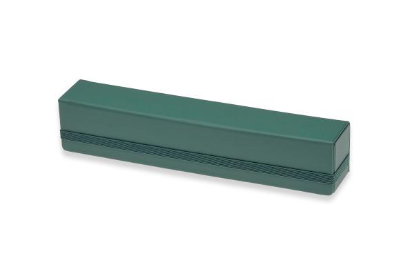 MOLESKINE Stifte-Etui 852487 grün